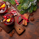 Christmas mulled wine - PhotoDune Item for Sale