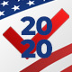 America Votes | 2020 United States Election Kit - VideoHive Item for Sale