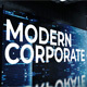 Modern Technology Corporate - VideoHive Item for Sale