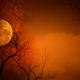 Epic Powerful Dark Horror Trailer