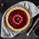 Raspberries blackberries pie - PhotoDune Item for Sale