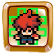 Swipescape - Construct 3 Game