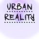 Urban Reality