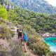 Lycian way - PhotoDune Item for Sale