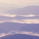 Mountains silhouette - PhotoDune Item for Sale