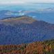 Carpathian mountains - PhotoDune Item for Sale