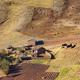 Village in Bolivia - PhotoDune Item for Sale