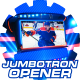 JumboTron Opener - VideoHive Item for Sale