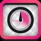 PHP Time Debugger - CodeCanyon Item for Sale