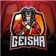 Geisha Esport