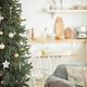 Decorating Christmas tree - PhotoDune Item for Sale