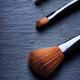 Makeup - PhotoDune Item for Sale