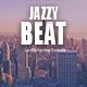 Urban Jazz Hip Hop Logo