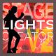 Stage Lights Creator V2 - VideoHive Item for Sale