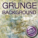 Stylish grunge background No. 2 - GraphicRiver Item for Sale