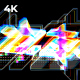 Glitch Logo 5in1 - VideoHive Item for Sale