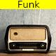 Upbeat Dynamic Funk