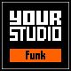 Motown Funk Happy Groove