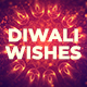 Diwali Wishes Mogrt - VideoHive Item for Sale