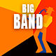 Big Band TV Show Pack