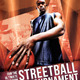 Multipurpose Streetball Basketball Fitness Flyer - GraphicRiver Item for Sale