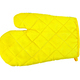 Kitchen yellow potholder - PhotoDune Item for Sale