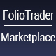 FolioTrader Multivendor - Buy & Sell Domains Marketplace