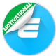Motivational Cheerful and Hopeful