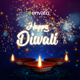 Diwali Broadcast Pack - VideoHive Item for Sale