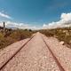Railway in Argentina - PhotoDune Item for Sale