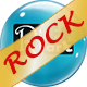 Energy Rock Trailer