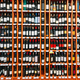 Showcase With Wine Bottles At The Wine Store. Wall With Alcoholic Drinks Wine Bottles On Shelves - PhotoDune Item for Sale
