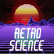 Retro Science