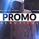 Dynamic Hip-Hop Slideshow - VideoHive Item for Sale