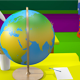 Online School Opener - VideoHive Item for Sale