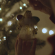 Christmas Tree Decorating - VideoHive Item for Sale