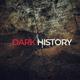 Dark History - VideoHive Item for Sale