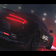 Dynamic Car Intro - VideoHive Item for Sale