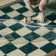 Image about chess game - PhotoDune Item for Sale