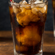 Refreshing Cold Dark Cola Soft Drink - PhotoDune Item for Sale