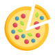 Pizza Recipes SwiftUI Template
