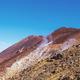 Tongariro - PhotoDune Item for Sale