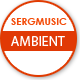 Cinematic Guitars Logo