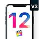 Phone - App Presentation | Final Cut - VideoHive Item for Sale