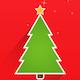 The Christmas Music