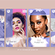 Beauty Products Instagram Stories - VideoHive Item for Sale