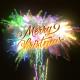 Fireworks & Explosion Logo - VideoHive Item for Sale