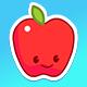 Memory Food - HTML5 Game