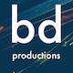 Dramatic Documentary Background Loop