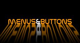 menus&buttons